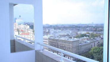 Mieszkanie – Dworkowa 2 – Mokotów – trzy pokoje – 72m2